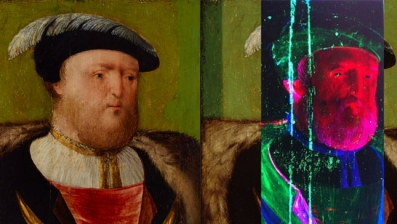 henry_viii_and_vr_770x543px-site.jpg