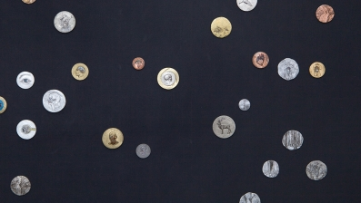 ni_youyu_galaxy_2012-2015_installation_detail_acrylic_on_metal_coins1.6-3.7_each_overall_size_variable.jpg