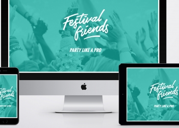 alumni_profile_feb_mitchell_farmer_vr2_-_website_design_homepage_across_multiple_platforms_for_honours_major_project_festival_friends_.jpg