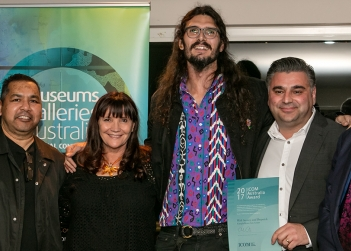 award_museums_tess_allas_and_other_winners_copy.jpg
