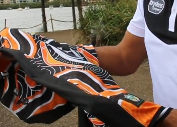 dennis_golding_west_tigers_indigenous_jersey_2017.jpg