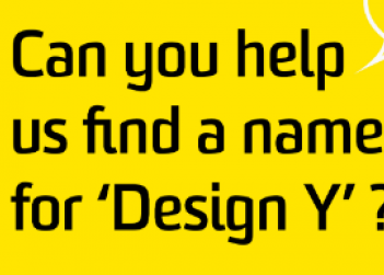 UNSW Design Initiative Naming Competition