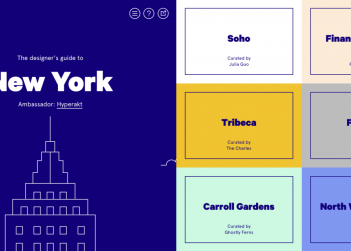 dr2_designers_guide_to_new_york_soho_section_curated_by_julia_guo.png