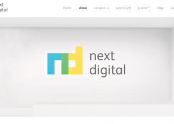 dr2_next_digital_website_company_founder_yudi_tukiaty_copy.png