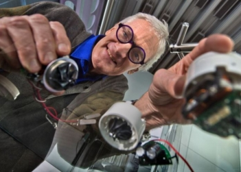 James Dyson Award 2020 now open
