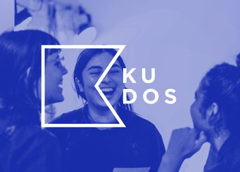 UNSW Art and Design Kudos Gallery call out