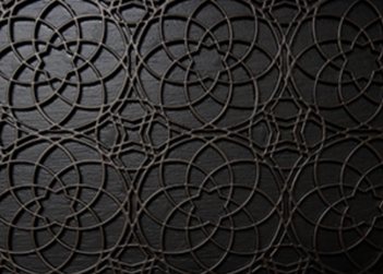 lattice_detail_from_sideboard_by_nadeem_bashir.png