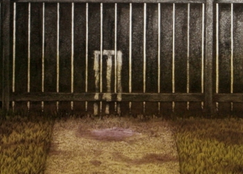michael_kempson_dr2_fence_of_dreams_-_3_boxes_etching_2003.jpg
