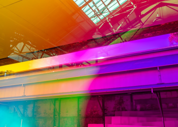 rebecca_baumann_radiant_flux_2020._commissioned_by_carriageworks._image_mark_pokorny.png
