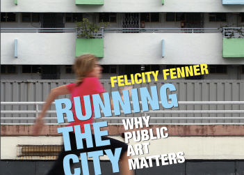 running_the_city_book_1017.jpg