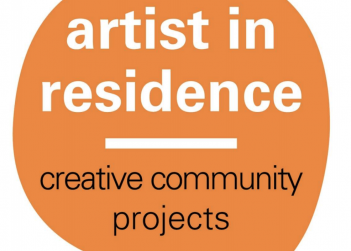 2019 Woollahra Artist in Residence Program