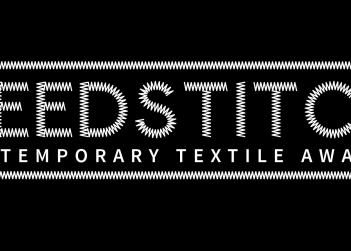 Seed Stitch Contemporary Textile Awards