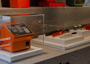 the-museums-gold-phone-on-display-in-design-nation-copy.jpg
