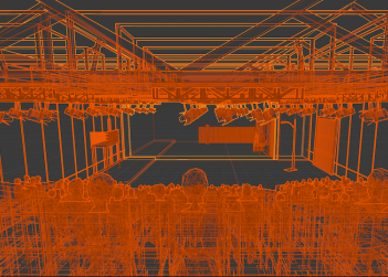 wireframe image of theatre in 3d cinema.png