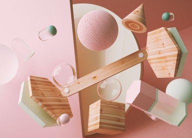 WORKSHOPPED18 launches new design
