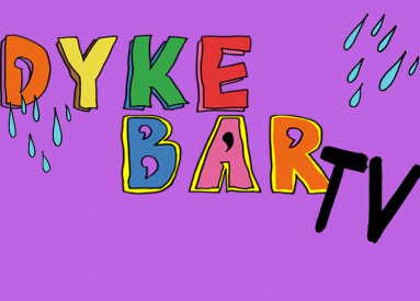 Dyke Bar TV