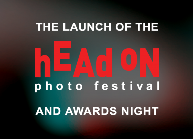Head On Photo Festival Launch
