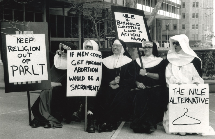 sisters_of_the_order_of_perpetual_indulgence_at_a_pro-choice_rally_sydney_7_september_1991_photo_by_steven_siewert_australian_lesbian_and_gay_archives_alga.jpg