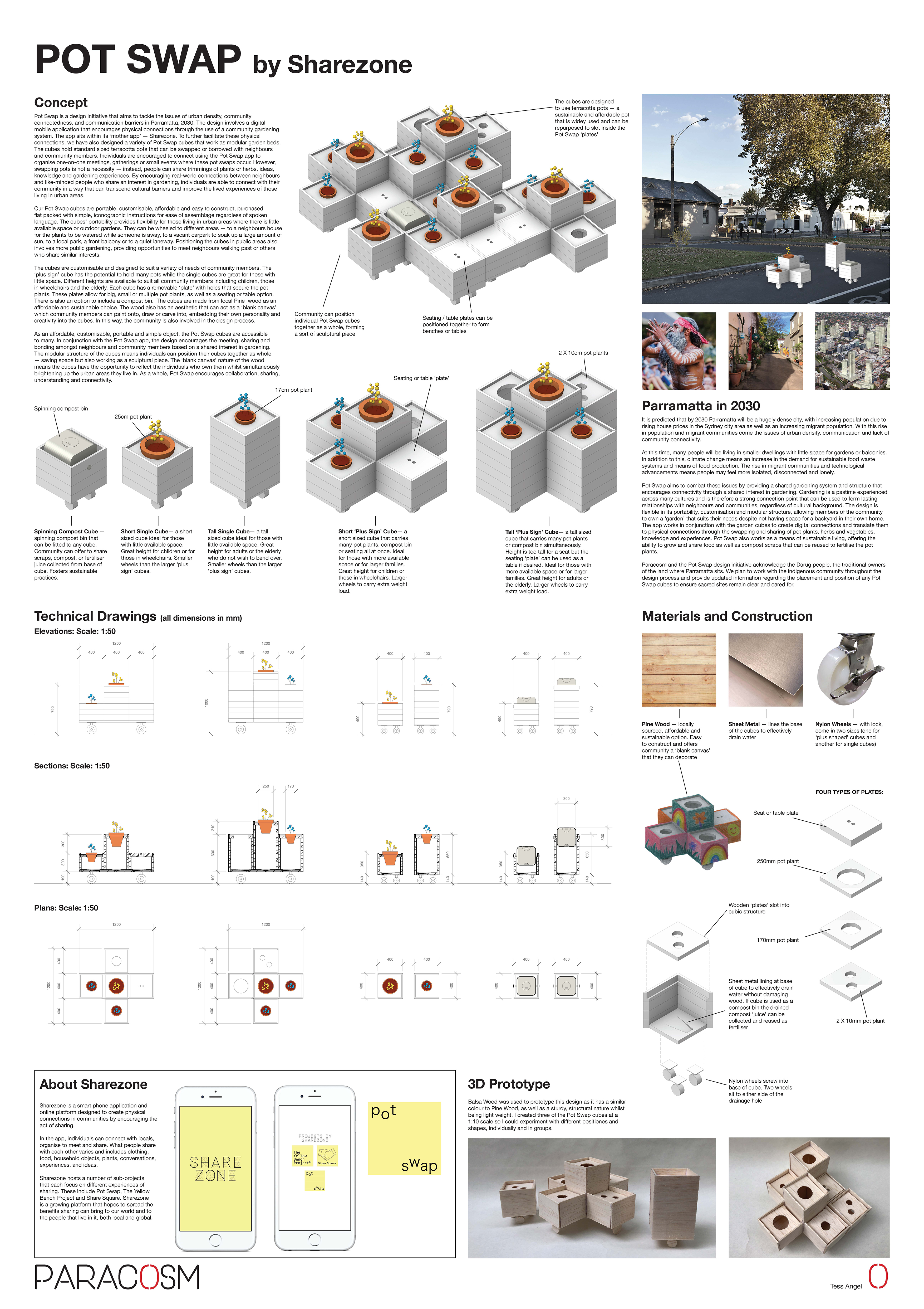 ddes2100_design_studio_3_finalist_designers_page_09_website_version.jpg