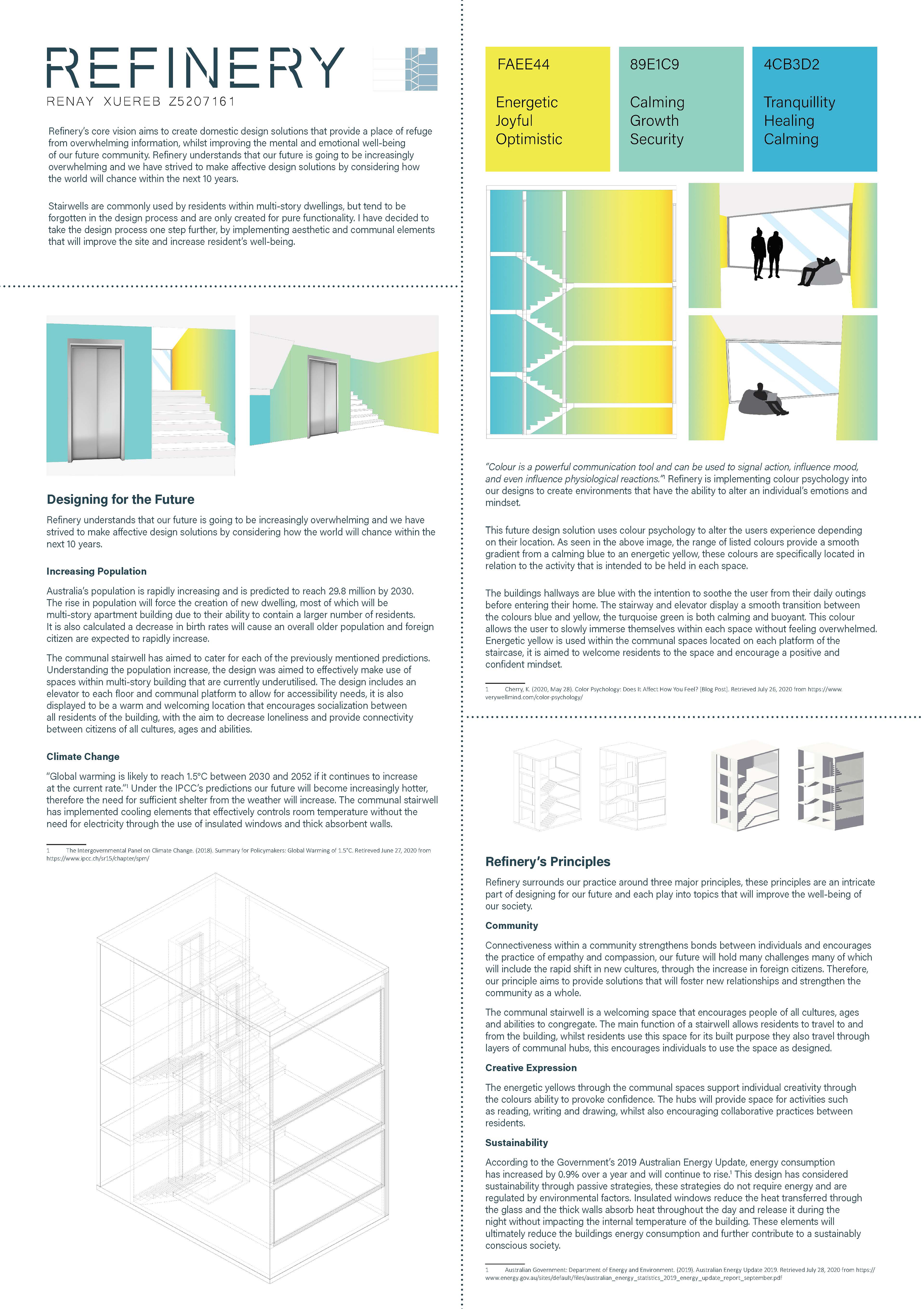 ddes2100_design_studio_3_finalist_designers_page_10_website_version.jpg