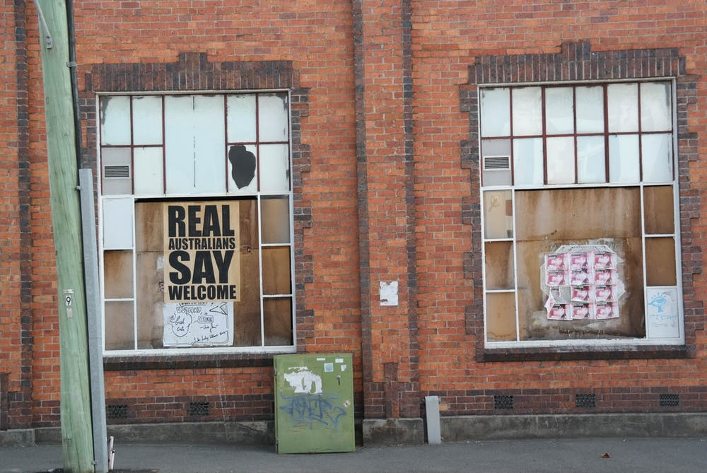 peter_drews_real_australians_say_welcome_posters_have_become_widely_recognised_around_the_country._raeallenflickr.jpg