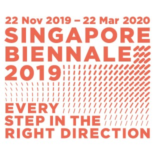thumbnail_singaporebiennale.jpg