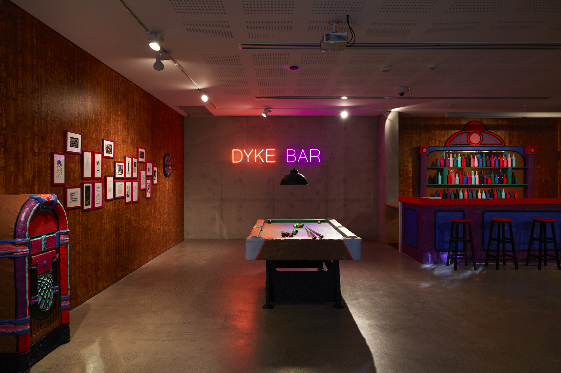 Macon Reed 'Eulogy for the Dyke Bar' 2016.jpg
